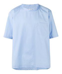 Comme Des Garcons   Comme Des Garçons Shirt Round Neck Shirt