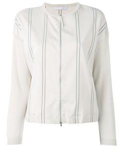 Fabiana Filippi | Lightweight Jacket Size 40