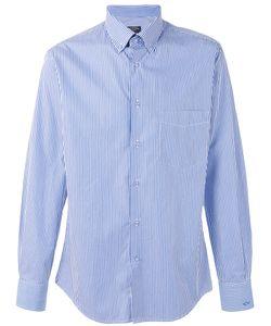 Paul & Shark | Striped Shirt Size 42