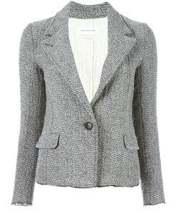 Isabel Marant Étoile | Ela Blazer Size 36 Cotton/Polyamide/Wool