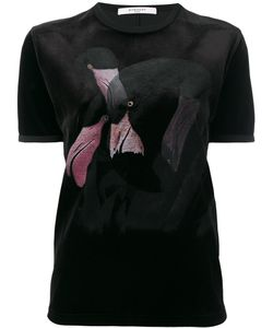 Givenchy | Swan T-Shirt Size Medium