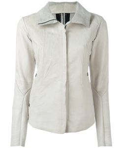 Isaac Sellam Experience | Imprudente Crasse Pouille Jacket Size 40
