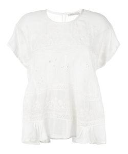 Mes Demoiselles | Vicomte T-Shirt 36