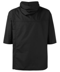 ALCHEMY | Roll Neck T-Shirt Small