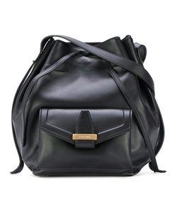 VISONE | Abbey Large Tote Bag Women