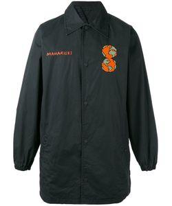 Maharishi   Lightweight Jacket Size Large