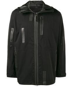 Y-3 SPORT | Rain Zip Jacket Size Small