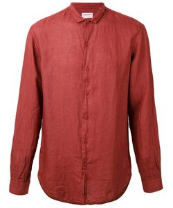 COSTUMEIN | Longsleeve Shirt