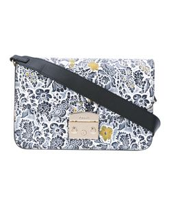 Furla | Print Shoulder Bag