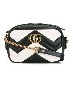 Gucci | Gg Marmot Shoulder Bag