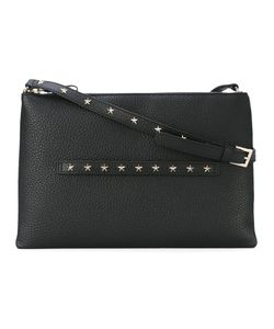 Red Valentino | Star Studded Crossbody