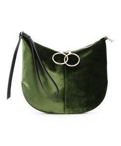 Nina Ricci | Clutch Bag One