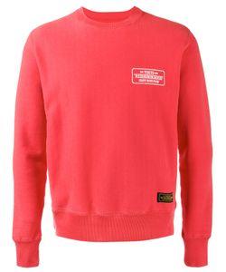 Neighborhood | Mess With The Best Sweatshirt