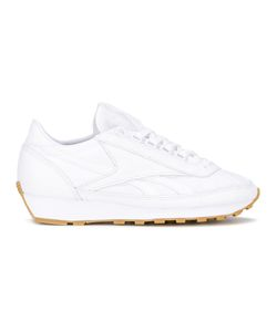 Reebok | Aztec Garment Sneakers 8 Leather/Nylon/Polyester/Rubber