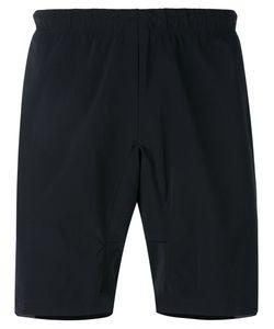 Sàpopa | Zip Pocket Running Shorts