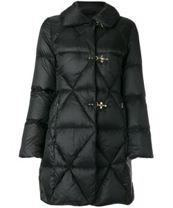 Fay | Классическая Дутая Куртка
