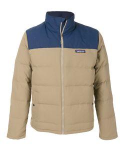 Patagonia | Padded Zip Jacket Men