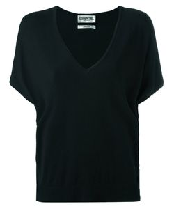 Essentiel Antwerp | V-Neck Jumper S