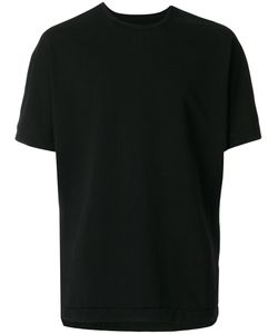 THOM KROM | Plain T-Shirt Men Xl