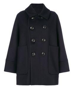 Dsquared2   Свободное Пальто