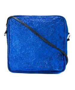 Zilla | Camera Shoulder Bag