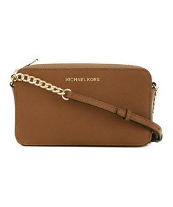 Michael Kors | Small Chain Crossbody Bag