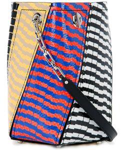 Proenza Schouler | Cross-Body Bag One