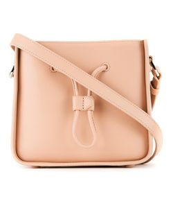 3.1 Phillip Lim | Soleil Shoulder Bag Leather