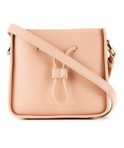 3.1 Phillip Lim | Soleil Shoulder Bag Leather