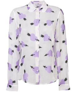 Ultràchic | Cupid Heart Shirt Women 42