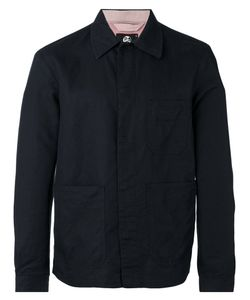 PS PAUL SMITH | Ps By Paul Smith Shirt Jacket Size Xl