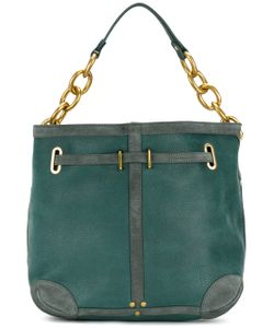 Jerome Dreyfuss | Tang Shoulder Bag