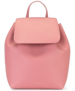MANSUR GAVRIEL | Mini Drawstring Backpack