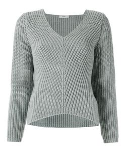 EGREY | Knitted Jumper