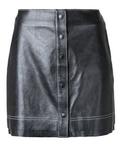 MANNING CARTELL | Mod Squad Mini Skirt 6 Sheep