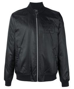Nike | Jordan Bomber Jacket Xl Polyester