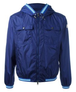 Moncler | Jeanclaude Lightweight Jacket