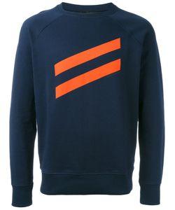 Ron Dorff | Double Lines Sweatshirt