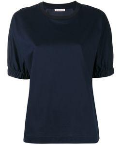 Moncler | Classic T-Shirt Size Medium