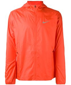 Nike | Shield Running Jacket Small