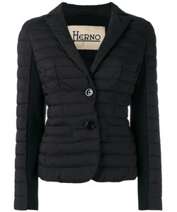 Herno | Puffer Jacket Size 46