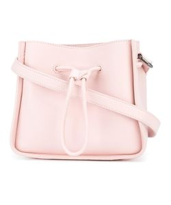 3.1 Phillip Lim | Mini Soleil Crossbody Bag Calf Leather