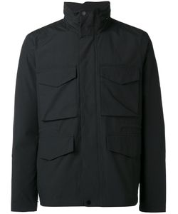 PS PAUL SMITH | Ps By Paul Smith Military Jacket Xl Cotton/Polyester