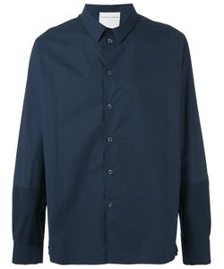 Stephan Schneider | Classic Shirt S