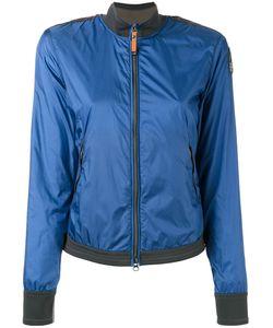 Parajumpers | Parachute Sports Jacket M