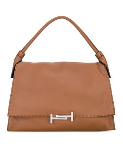Tod'S | Double T Tote One