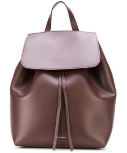 MANSUR GAVRIEL | Drawstring Backpack