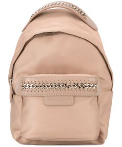 Stella Mccartney | Falabella Go Mini Backpack