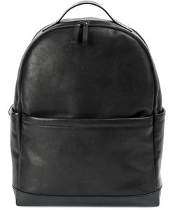 Marsell | Marsèll Classic Backpack