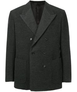 UNITED ARROWS | Double-Breasted Blazer Men 44